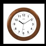 Nástěnné hodiny JVD NS7017.1 171824