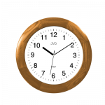 Nástěnné hodiny JVD  NS7017.2 171826