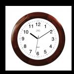Nástěnné hodiny JVD NS7017.3 171827