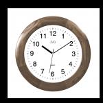 Nástěnné hodiny JVD NS7017.4 171825