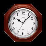 Nástěnné hodiny JVD NS71.3 171832