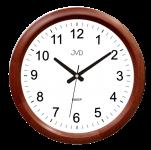 Nástěnné hodiny JVD NS8017.1 171830
