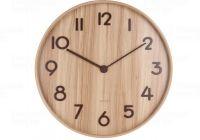 Designové nástěnné hodiny 5810WD Karlsson 60cm 169684 Hodiny