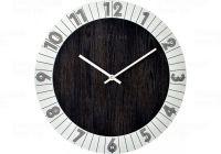 Designové nástěnné hodiny 3198zi Nextime Flare 35cm 165845 Hodiny