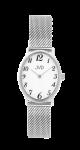 Náramkové hodinky JVD J4163.5 172116