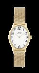 Náramkové hodinky JVD J4163.6 172114