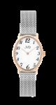 Náramkové hodinky JVD J4163.7 172115