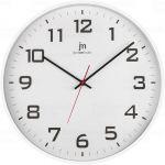 Nástěnné hodiny 00880B Lowell 40cm 172368