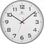 Nástěnné hodiny 00880G Lowell 40cm 172369