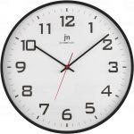 Nástěnné hodiny 00880N Lowell 40cm 172367