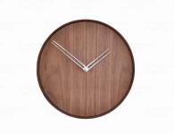 Designové nástěnné hodiny Nomon Jazz S 34cm 172460