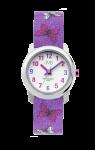 Náramkové hodinky JVD basic J7142.4 158011 Hodiny