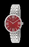 Náramkové hodinky JVD JZ205.5 172970