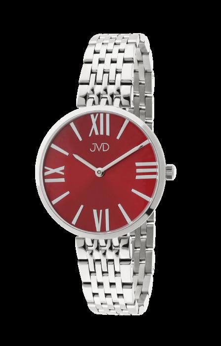 Náramkové hodinky JVD JZ205.5 172970 Hodiny