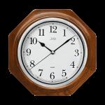 Nástěnné hodiny JVD NS71.4 173050