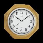 Nástěnné hodiny JVD NS71.1 171834