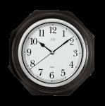 Nástěnné hodiny JVD NS71.2 171833