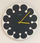 Designové hodiny 272/B Meridiana 40cm 173351