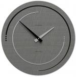 Designové hodiny 10-134-84 CalleaDesign Sonar 46cm 173433